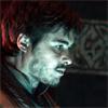 spell_chucker: ([neg] brooding)