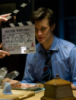 animator_oz: (Doctor WHO)