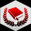 dragonage_kink: (librarian_mod)