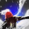 rethira: (Kratos)