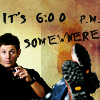 kj_svala: (SPN Dean 6pm)