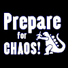 kj_svala: (Text prepare for Chaos)