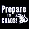kj_svala: (Text prepare for Chaos)