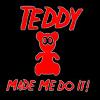 kj_svala: (text teddy made my do this)