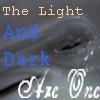 zhelana: (seaQuest - light and dark)