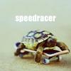 k_nic: (turtle speed!)