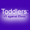 k_nic: (elves)