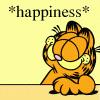 k_nic: (happiness)