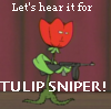 i_was_like_this_once: (tulip sniper)