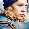 freys: in the shannara world HELPFUL SURE (BEANIE ► ok but why are there beanies)