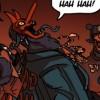 nastyboys: (07. KEH HEH HEH!)
