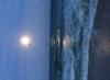 moongladewoman: (moonglade)