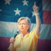 ra_sar: (Hillary)