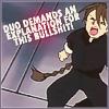 bookbyte: (duo bullshit! RAR!)