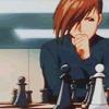 bookbyte: (trowa chess)