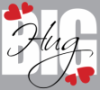 bookbyte: (big hug)