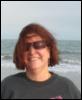 moongladewoman: (Beach Winter)