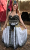 moongladewoman: (Gulf Wars)