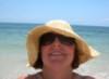 moongladewoman: (Beach)