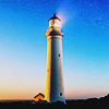 supertights: Image of a lighthouse (Lighthouse)