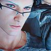 fieryknowledge: (Glasses)