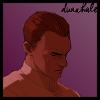 dunwhale: (Default)