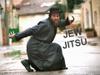 zerodan: (Jew-Fu)