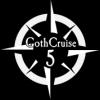gothcruise: (GothCruise 5)