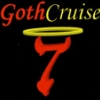 gothcruise: (GothCruise 7)
