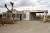 abandoned_places: (Potatovs Gas Station)