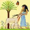 niankhsekhmet: (maid & oryx)