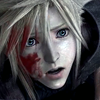 rose_of_pain: (crisis core - cloud)