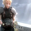 rose_of_pain: (crisis core - cloud1)