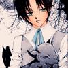 rose_of_pain: (cain - black sheep)