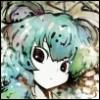 silverthorns: (pic#11298846)