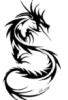 dragon5174: (pic#1129888)