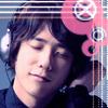 tsuki42: (Nino)
