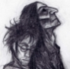 snarry_ficfind: (enname's snape/harry)