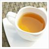 imhilien: Tea (Tea)