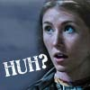 imhilien: Huh? (Huh?)