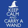 imhilien: Keep Calm (Keep Calm)