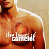 rolliraserin: (heart)