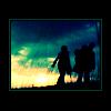 torcs_and_timegates: Journey (Default)
