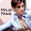 miloventimiglia_fans: (Default)