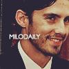 miloventimiglia_daily: (Milo #2)