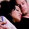 poisoned_candyy: (mallie; cuddle)