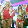 poisoned_candyy: (funk; glee)