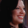poisoned_candyy: (callie torres; smile)