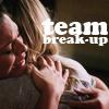 poisoned_candyy: (calzona; team break-up)