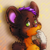 enteirah: (Ent Mouse)